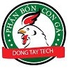 Dong Tay Technology