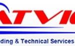 Dat Viet Technology & Trading