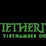 Viet Heritage Restaurant